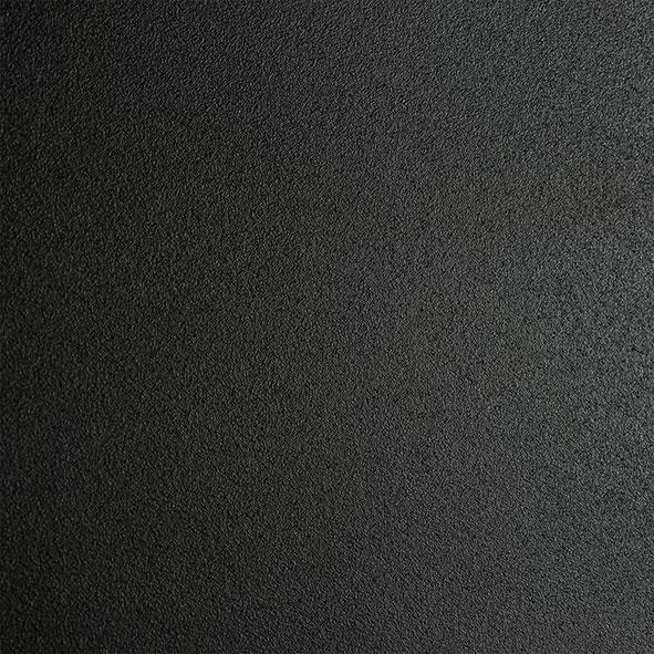 GFM69 graphite embossed