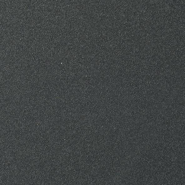 GF69 embossed graphite