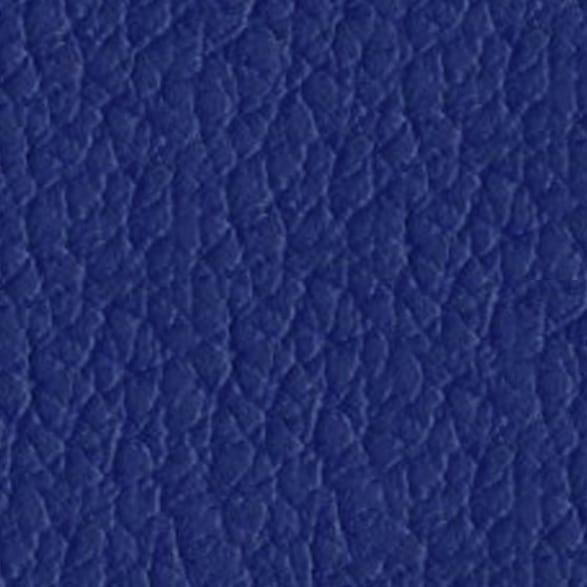 ECP21 OCEAN