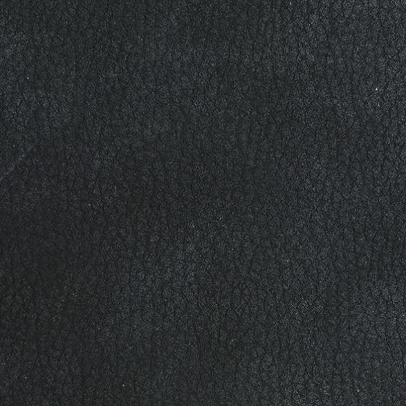 SN17 NOTTE