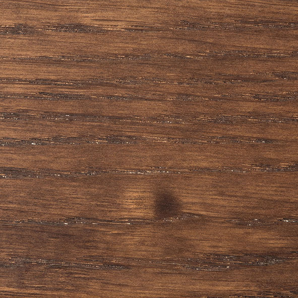 FrNC Canaletto walnut stained ashwood
