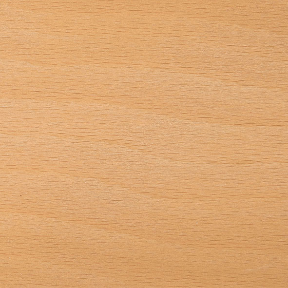 F1 Natural stained beech