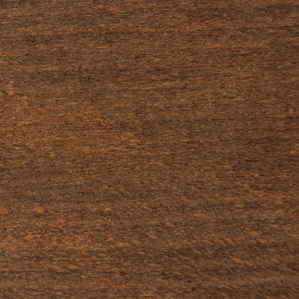 FNC walnut canaletto stained beech