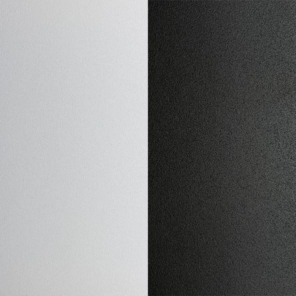 Mix (white embossed   graphite embossed)