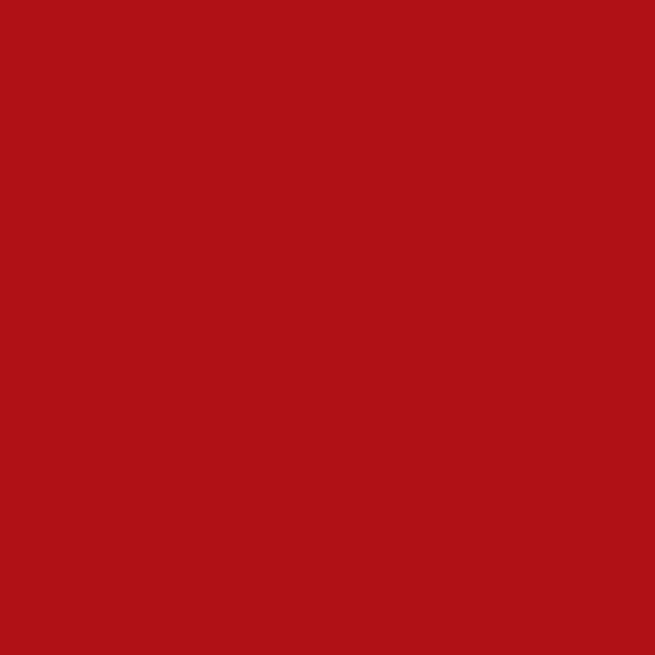 OP89 Red corsa