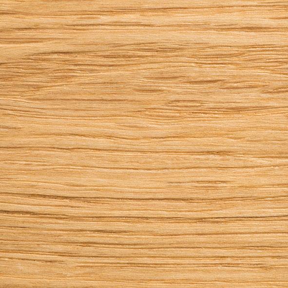 RN Natural oak